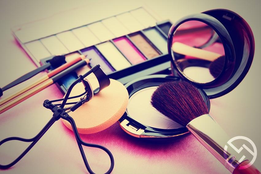 consejos sobre las mejores tiendas de maquillaje