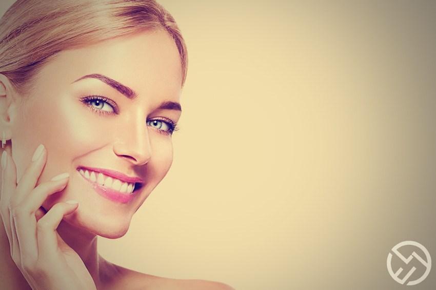 la mejor solucion para las arrugas si tienes piel grasa