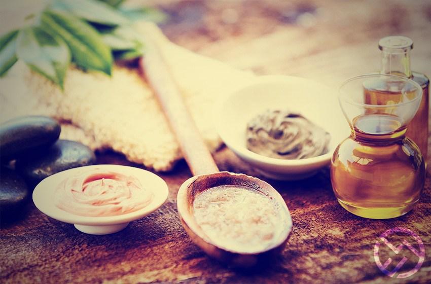 recetas de antiarrugas caseros