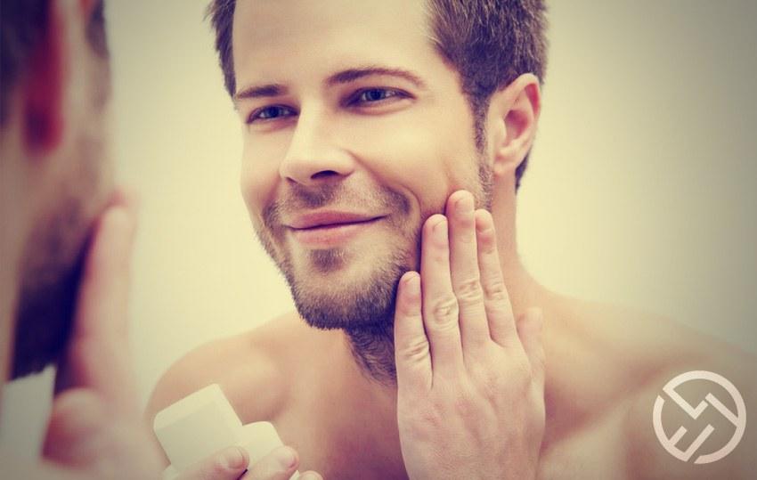 los mejores antiarrugas para hombre
