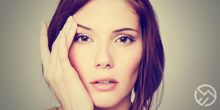 comprar cremas antiarrugas de la farmacia