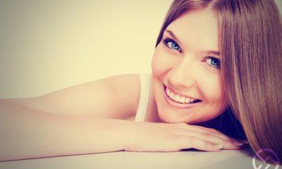 mejor crema reafirmante ovalo facial