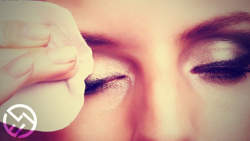 mejores desmaquillantes de ojos