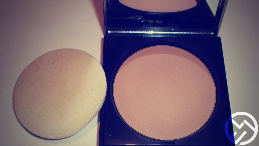 maquillaje compacto mercadona