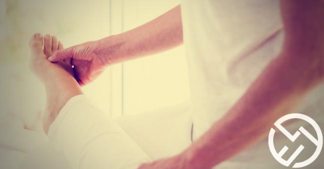 masaje shiatsu beneficios