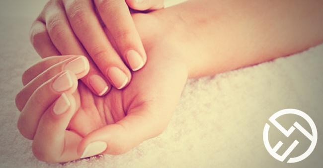 las mejores cremas de manos