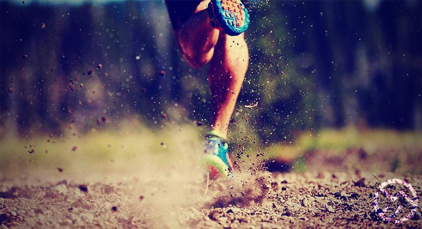 online store 6bb8c 45a71 las mejores zapatillas para correr
