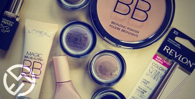 como elegir mejor maquillaje base