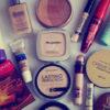 cual es el mejor maquillaje en polvo