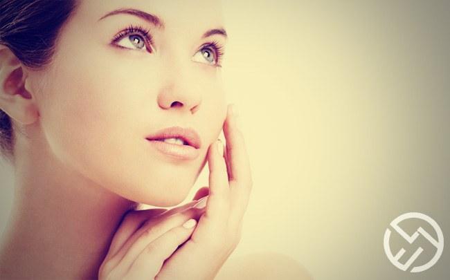 productos para recuperar la firmeza rostro