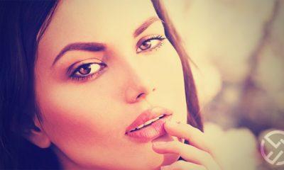 cual es el mejor serum contra la arrugas