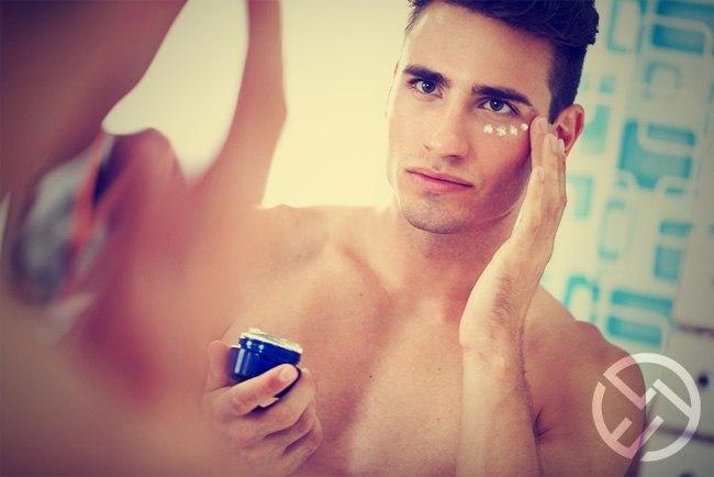 los mejores consejos antiedad para piel grasa