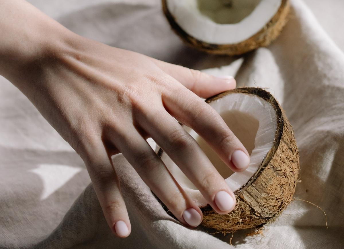 aceite de coco desmaquillantes aceites eficacia