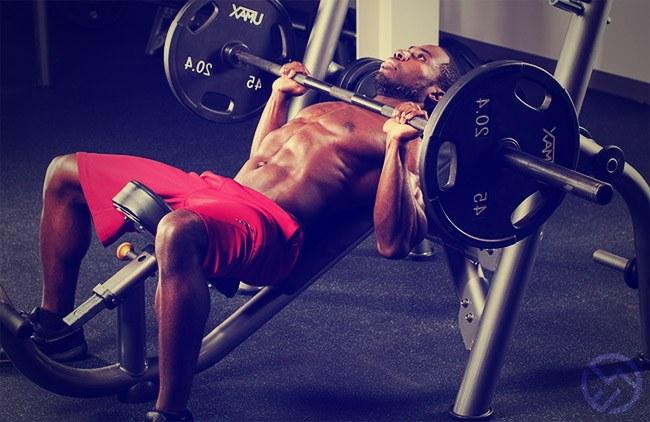 ¿Cuántas series y repeticiones para hipertrofia muscular?