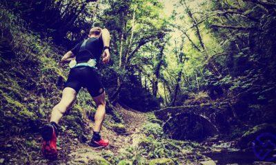 los mejores consejos para empezar en carreras de montaña