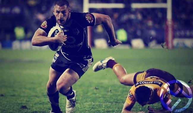 mejorar en rugby con suplementos