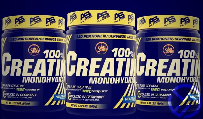 suplementos musculares efectivos