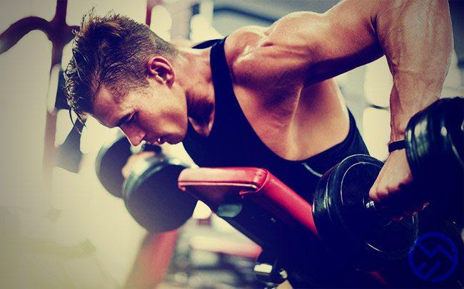 tomar beta alanina antes o despues del entrenamiento