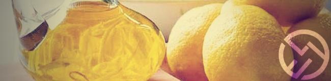 es bueno el aceite de oliva rostro