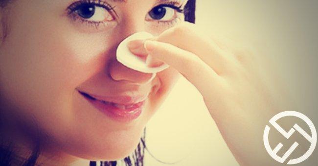 mejro agua micelar para piel grasa