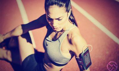 las mejores canciones para hacer running