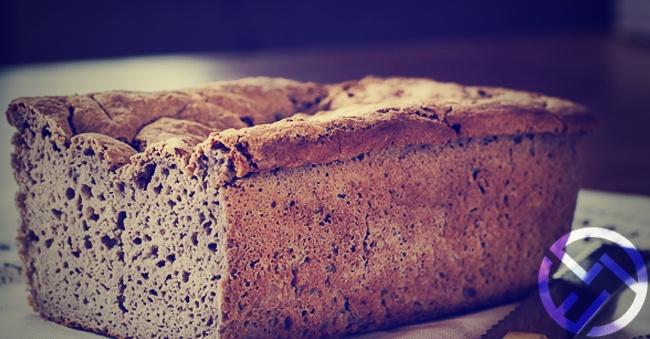 receta celiacos pan de cereales