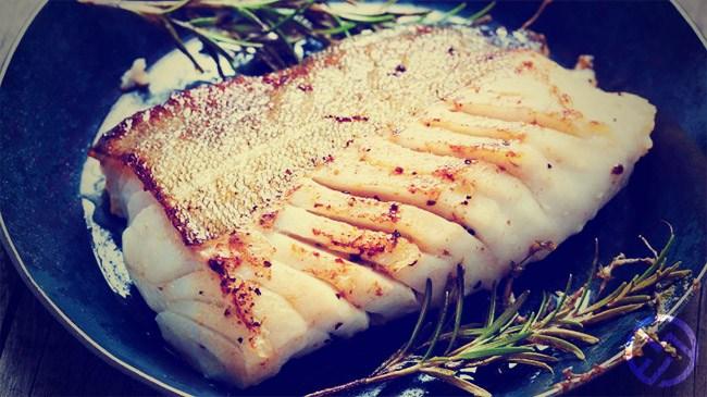 proteina y carbohidratos para ganar peso