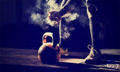 las claves de un buen entrenamiento de hipertrofia