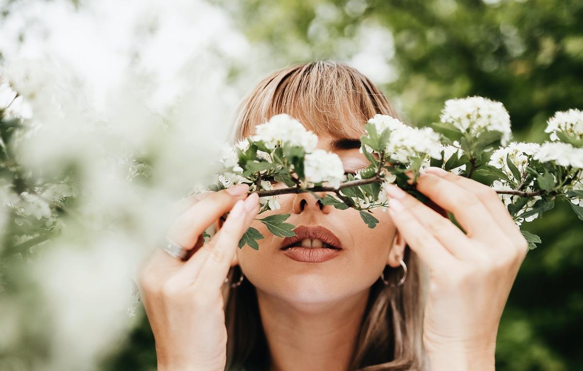 controlar temores tipos flores de bach