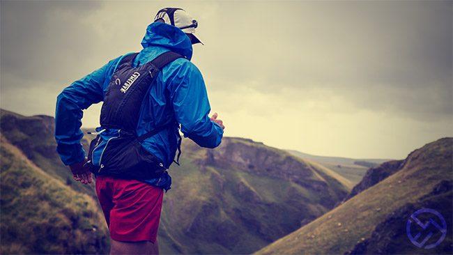 que para runners te accesorios Los la Material vida 14 darán trail S4wxcqU