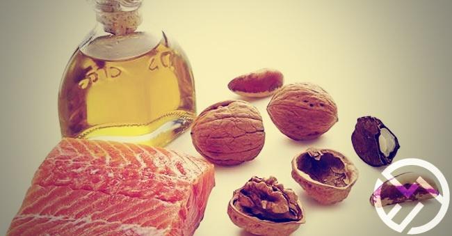 como metabolizan los ácidos grasos