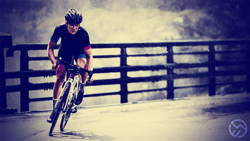 Beta Alanina en el Ciclismo | Mejora el Rendimiento