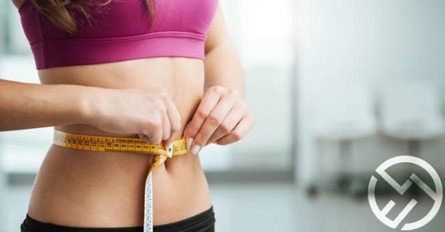 como bajar de peso sin efectos secundarios