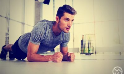 ejercicios de kegel para hombres entrenador online