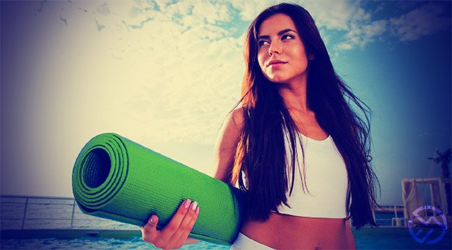 ¿Cómo se realizan los ejercicios vesicales?