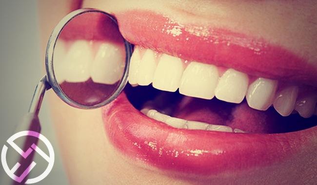como tener una boca sana