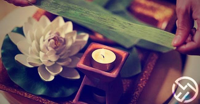 masaje hilot en que consiste