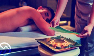 masaje curativo de filipinas