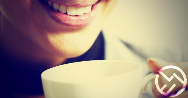 dientes amarillos por tetraciclina