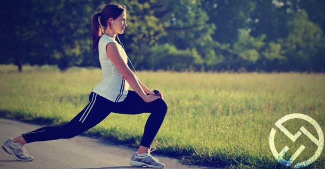 cual es el mejor ejercicio para fortalecer músculos