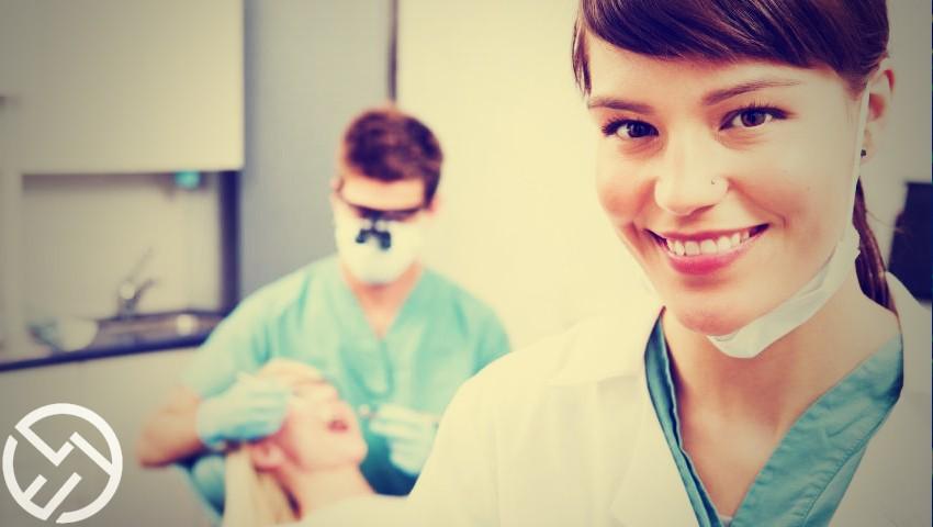 higiene y cuidado de la boca