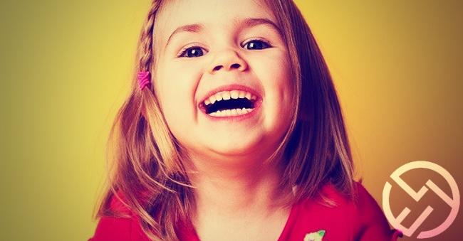 cuidado dientes niños