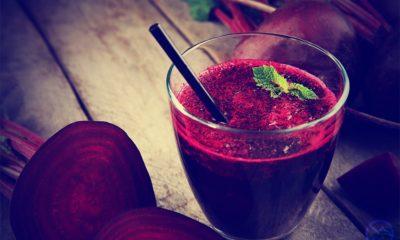 óxido nítrico alimentos
