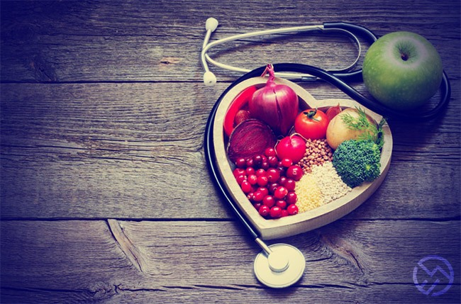 consejos para reducir las grasas