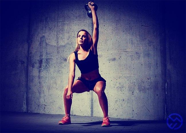 los mejores ejercicios para empezar