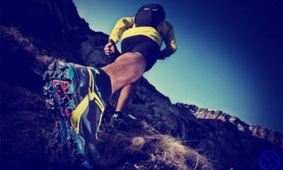 entrenamiento carreras de montaña pdf