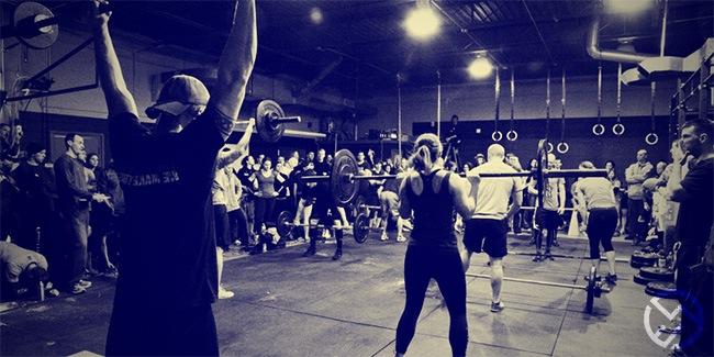 rutinas semanales y entrenamiento del dia