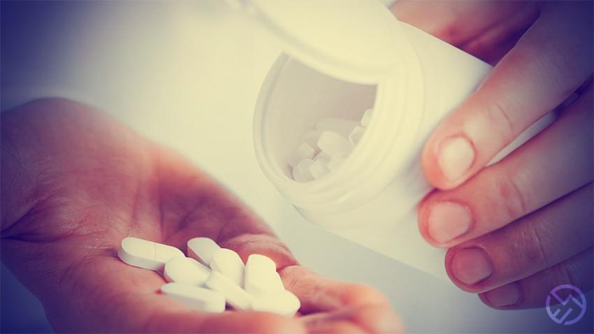 beneficios y efectos secundarios