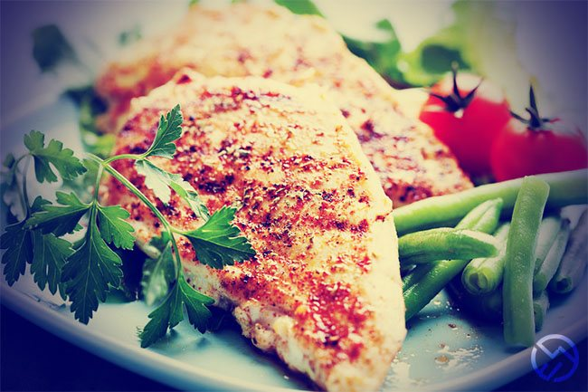 dieta dia antes de maraton