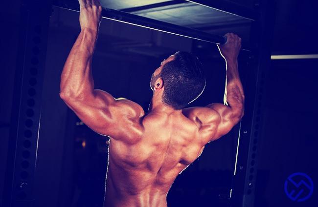 ejercicios crossfit sin material